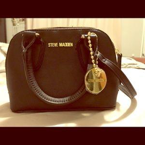 Steve Madden Mini Crossbody Bag